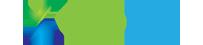 Inforox -logo